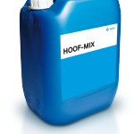 Hoofmix